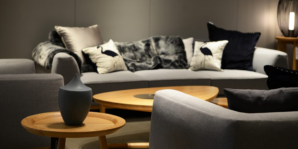 furniture stores Lidcombe