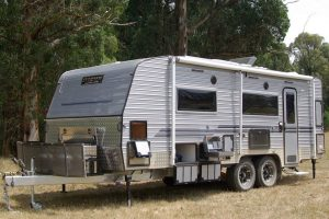 Quick Tips On Buying Used Caravan