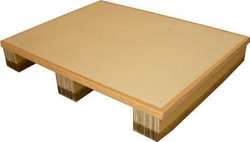 cardboard pallets sydney