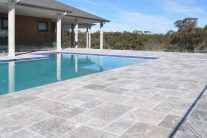 natural stone pavers sydney