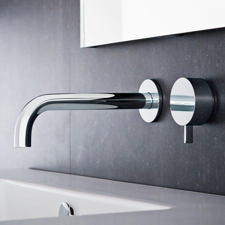 Bathrromupgrade.com.au : Designer bathroom tapware in parramatta