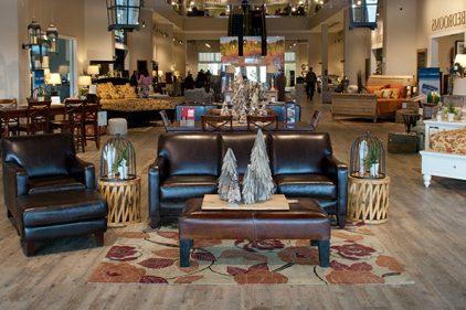 furniture stores Marsden park