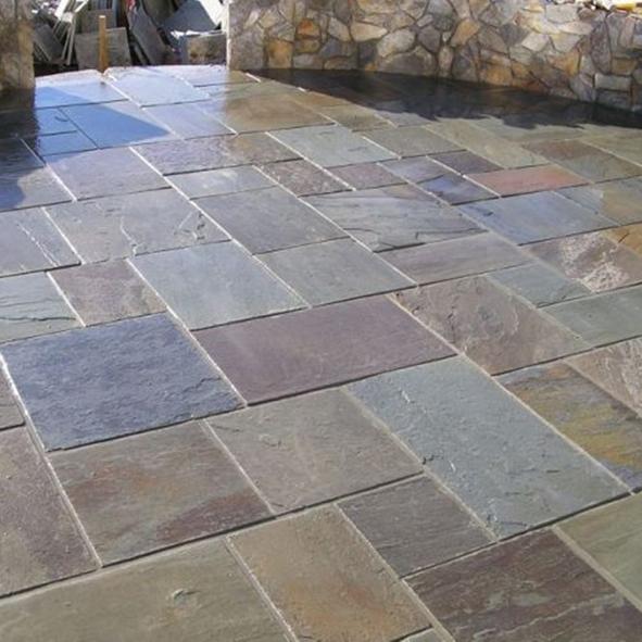 natural stone tiles Sydney