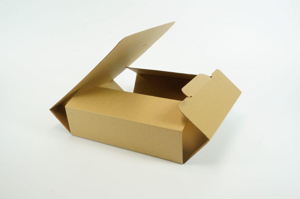 food packaging supplies online