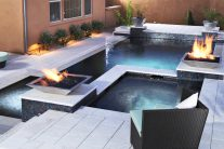 pool pavers sydney