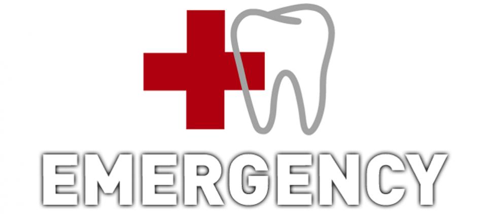 emergency-dental-clinic-parramatta