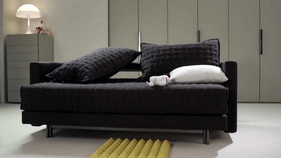 fabric sofa sydney