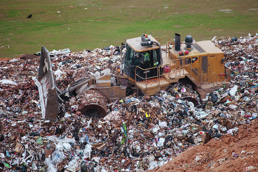 Best Services for waste disposal in sydney
