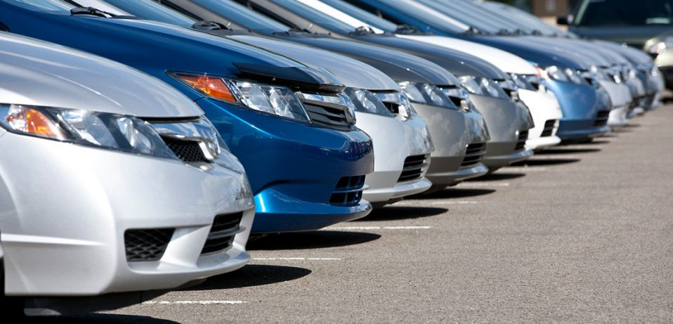While finding a moderate car rental organization, there are different angles to consider.