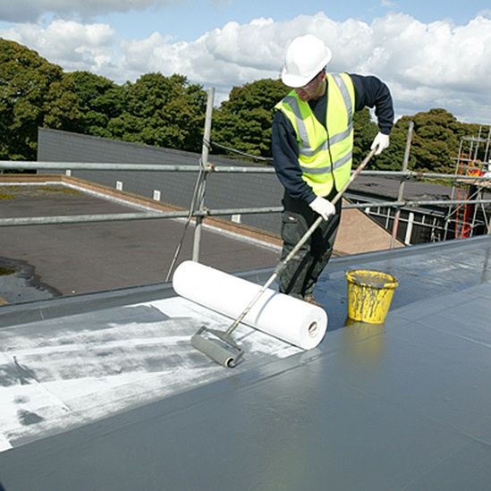 Quality waterproofing products