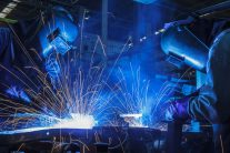 Stainless steel fabrication Sydney