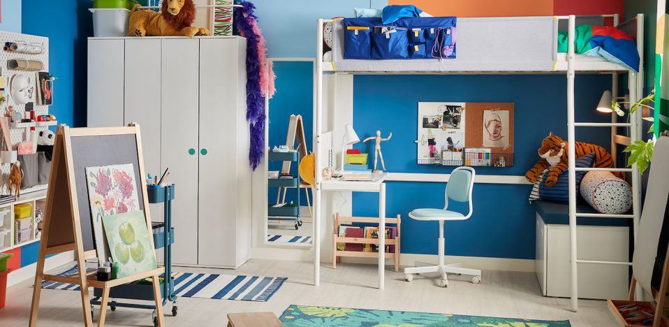 children furniture Bellevue Hill