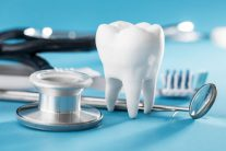 dental clinic parramatta