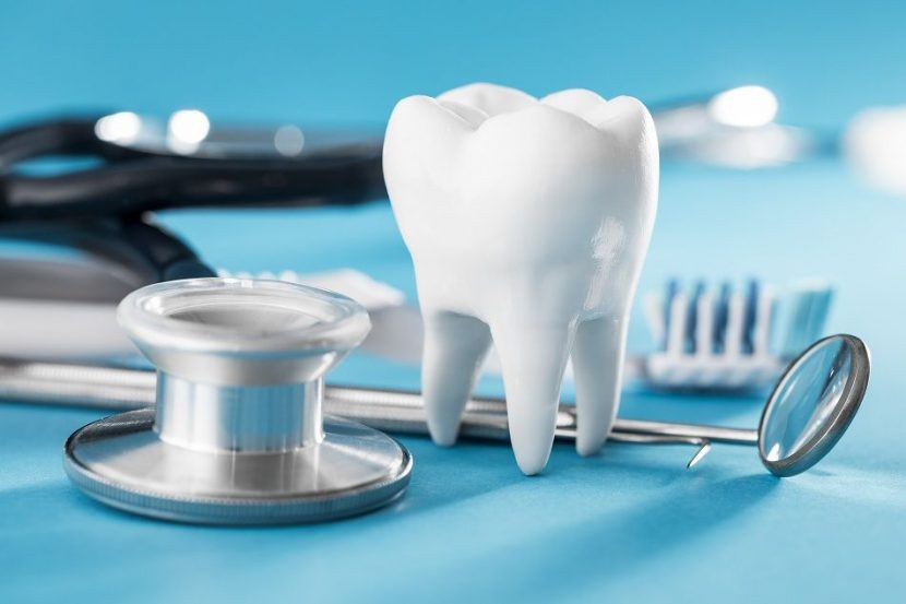 dental clinic parramatta