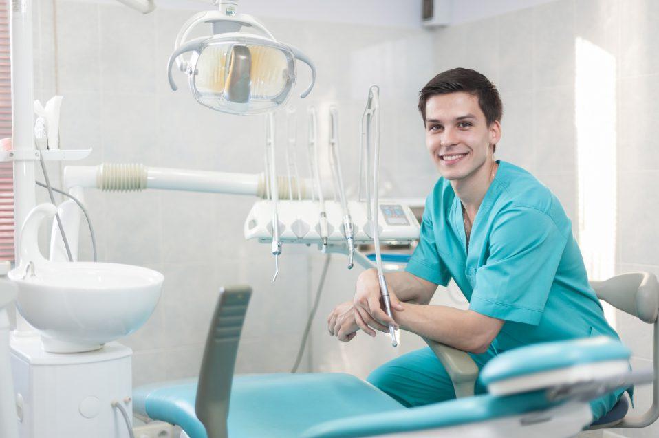 Best Dentist Moorebank