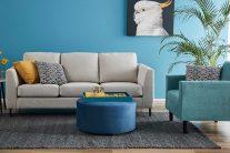 Australian made sofas Sydney