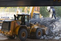 demolition companies Sydney