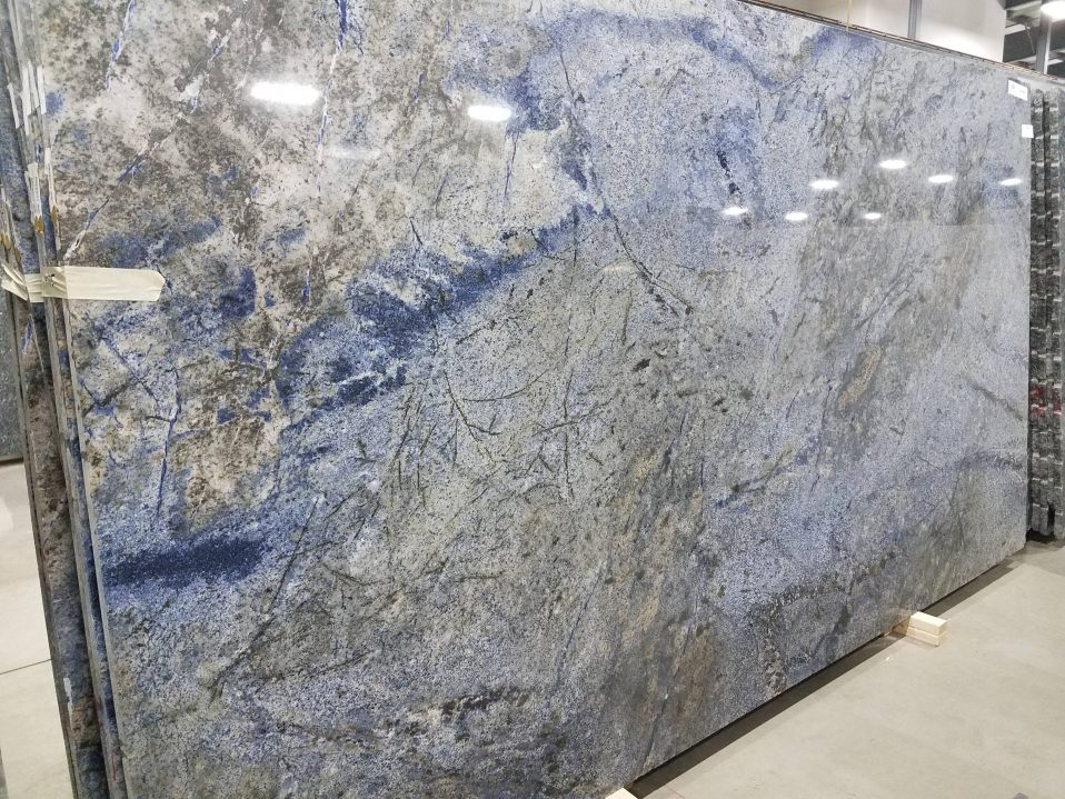 granite slabs Sydney