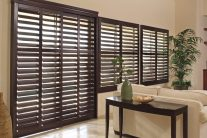 plantation shutters Camden